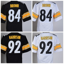 Discount Antonio Brown | 2016 Antonio Brown on Sale at DHgate.com