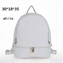 Elegant Backpacks Online | Elegant Ladies Backpacks for Sale