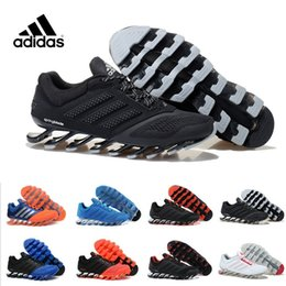 sports shoes for men adidas