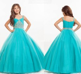 Cheap Pageant Dresses Teens Online  Cheap Pageant Dresses For ...