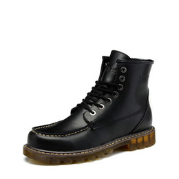 Discount Mens Work Boots - Cr Boot