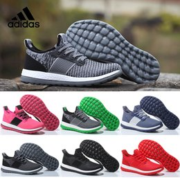 adidas footwear outlet
