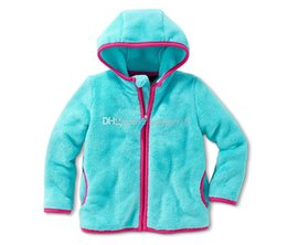 Discount Polar Fleece Jackets Kids | 2017 Polar Fleece Jackets ...