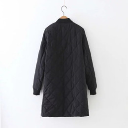 Ladies Black Quilted Coat Online | Ladies Black Quilted Coat for Sale