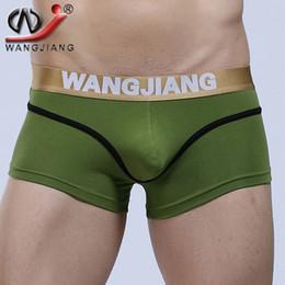 Designer Underwear Men Online | Men S Designer Underwear for Sale