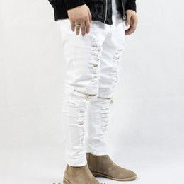 Big Tall White Pants Online | Big Tall White Pants for Sale