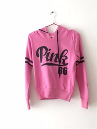 Love Pink Hoodies Online | Love Pink Hoodies for Sale
