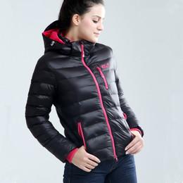 Warmest Women&39s Down Coat Online   Warmest Women&39s Down Coat for Sale