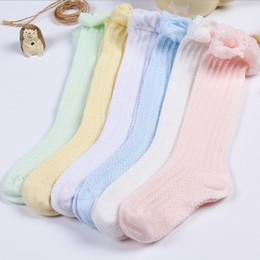 Discount Wholesale Dress Socks For Girls | 2017 Wholesale Dress ...