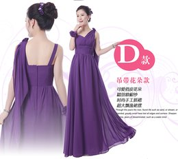Wholesale In Stock Bridesmaid Dresses in 48-hour Shipping - Buy ...
