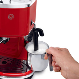Red Coffee Maker Online | Red Coffee Maker for Sale