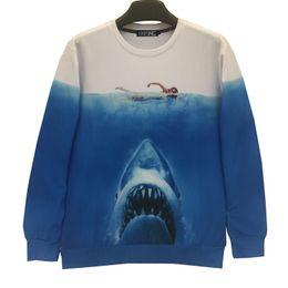 Discount Designer Sweatshirts Cheap   2017 Designer Sweatshirts ...