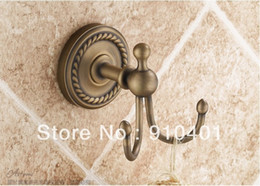 discount antique brass coat hooks free shipping luxury lovely home bath antique brass clothes coat hat brass coat hook pieces