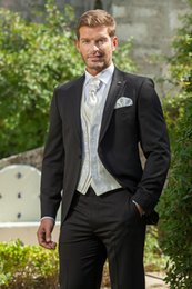 Mens Designer Suits Sale Online | Mens Designer Suits Sale for Sale