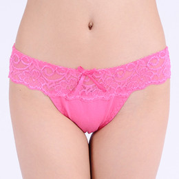 Real Women Thong Online | Real Women Thong Underwear for Sale