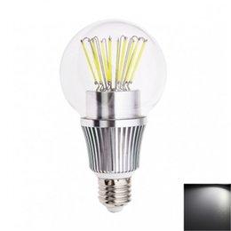 12 Watt Led Light Bulbs Online | 12 Watt Led Light Bulbs for Sale:LED Light Bulbs 160 Watt Equivalent Light Bulbs 12-Watt Dimmable Daylight  White LED Candelabra Bulb E27 Candelabra Base for home,Lighting