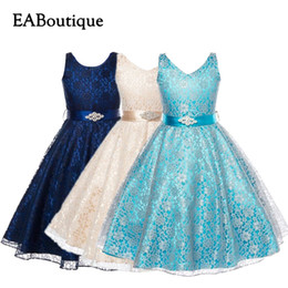 Girls Party Dresses 12 Years Old Online | Girls Party Dresses 12 ...