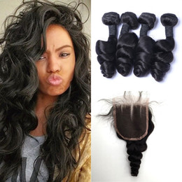Wavy Weave Middle Part Nz Buy New Wavy Weave Middle Part Online