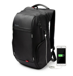 Kingsons Laptop Bags Online | Kingsons Laptop Bags for Sale