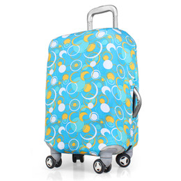 Discount Luggage Cover 24 Inch | 2017 Luggage Cover 24 Inch on ...