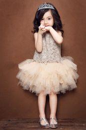 Summer dress korean style dance