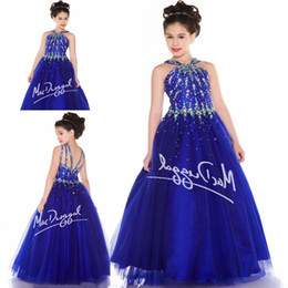 Dressy Girls Pageant Dresses Online | Dressy Girls Pageant Dresses ...
