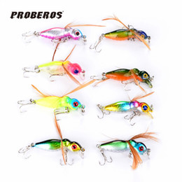 discount fishing lures packaging | 2017 fishing lures packaging, Reel Combo
