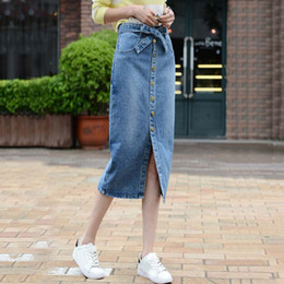 Stylish Denim Skirts Online | Stylish Denim Skirts for Sale