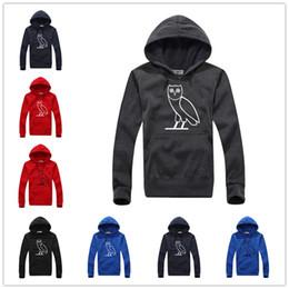 Discount Top Fleece Jackets   2017 Top Fleece Jackets on Sale at