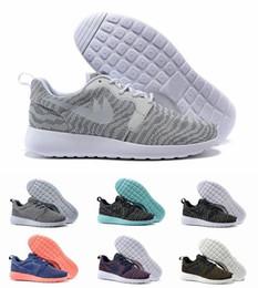 timberland homme boots - Discount Lightweight Summer Shoes For Men | 2016 Lightweight ...