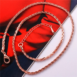 Discount 24k Gold African Jewelry 2017 24k Gold African Jewelry