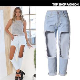 Boyfriend Jeans American Apparel Online | Boyfriend Jeans American ...