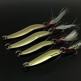 fly fishing bait shape online | fly fishing bait shape for sale, Fly Fishing Bait