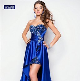 Wholesale Cocktail Evening Dress Long Section Explosion Models Dress Party Dress Toast Clothing Fashion Sequined Lace Skirt Tight Package Hip