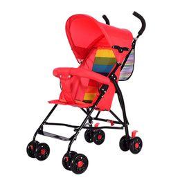 Kids Umbrella Stroller Online | Kids Umbrella Stroller for Sale