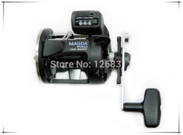 trolling fishing reels sale suppliers | best trolling fishing, Fishing Reels