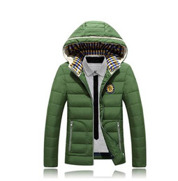 Mens Slim Fit Down Jacket Online | Mens Slim Fit Down Jacket for Sale