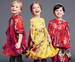 Casual Kid Holiday Dresses Online - Casual Kid Holiday Dresses for ...