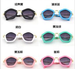 designer sunglasses discount  Discount Teen Sunglasses