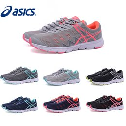Discount Women S Breathable Tennis Shoes | 2017 Women S Breathable ...