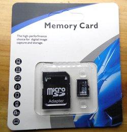 Hot nova venda 32GB micro SD MicroSDHC classe 10 TF Flash cartão de memória Ne micro SD Micro SDHC TF cartão de memória flash 32G 32GB Mini Micro SD