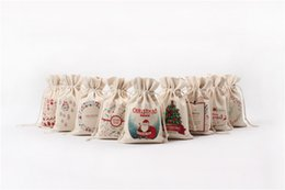 Small Cotton Cloth Bags Online | Small Cotton Cloth Bags for Sale