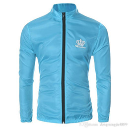 Discount Cheap Waterproof Sports Jackets | 2016 Cheap Waterproof ...