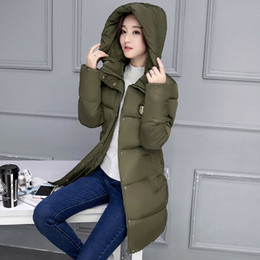Discount Womens Down Coat Plus | 2016 Womens Long Plus Size Down