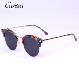 original sunglasses online  Brand X Sunglasses Online