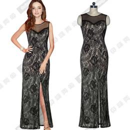 Plus Size Gauze Maxi Dresses Online | Plus Size Gauze Maxi Dresses ...