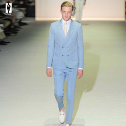 Handmade Suit Design Online | Handmade Suit Design for Sale