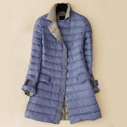 Long Feather Coat Ladies Online | Ladies Long Feather Down Coat ...