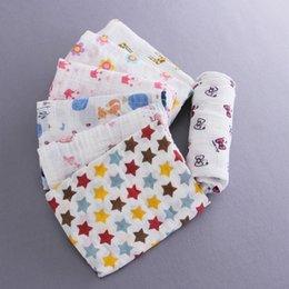 Wholesale 2016new cm Aden Anais Muslin Swaddle Blanket Newborn Baby Bath Towel Aden And Anais Swaddle Blankets Functions Baby Swaddle Blanket