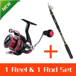 discount fly fishing rod set   2017 fly fishing rod set on sale at, Fly Fishing Bait